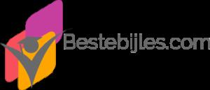 Bestebijles Ondernemersportaal - Zakelijk adverteren met Ondernemerspakket op maat in Nederland & Vlaanderen!