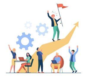 Bijles Bedrijfseconomie Rotterdam (Online) - M&O Huiswerkbegeleiding, Examentraining VMBO, HAVO, VWO, MBO, HBO, Volwassenen!