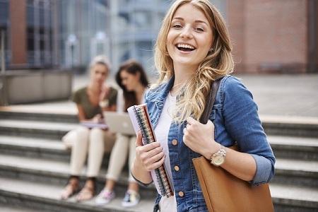 Bijles Nijmegen (Online) - Huiswerkbegeleiding, Examentraining VMBO, HAVO, VWO klas 1, 2, 3, 4, 5, 6, MBO, HBO, WO, Volwassenen