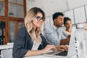 Bijles WO/Universiteit aan huis en Online - Tutoring University Tentamentraining, Examentraining Bachelor & Master