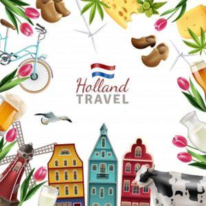 Bijles Nederlands in Arnhem (Online) - Huiswerkbegeleiding, Examentraining NT2 Basisschool, VMBO, HAVO, VWO klas 1,2,3,4,5,6, MBO, HBO, Volwassenen