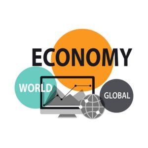 Bijles Economie Nijmegen (Online) - Huiswerkbegeleiding, Examentraining VMBO, HAVO, VWO klas 1, 2, 3, 4, 5, 6, MBO, HBO, WO, Volwassenen
