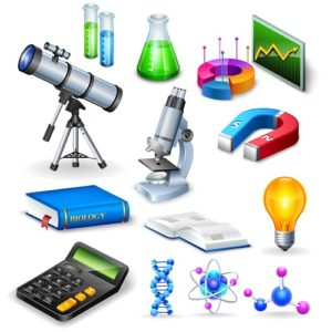 Bijles Natuurkunde Arnhem (Online) - Huiswerkbegeleiding, Examentraining VMBO, HAVO, VWO klas 1, 2, 3, 4, 5, 6, MBO, HBO, WO, Volwassenen