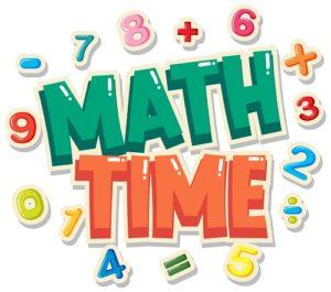Bijles Wiskunde A B C D Alkmaar (Online) Huiswerkbegeleiding, Examentraining VMBO, HAVO, VWO klas 1,2,3,4,5,6, MBO, HBO of WO, Volwassenen