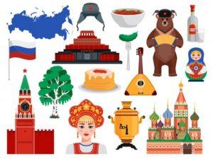 Bijles Russisch (Online) - Huiswerkbegeleiding, Examentraining Basisschool, VMBO, HAVO, VWO klas 1, 2, 3, 4, 5, 6, MBO, HBO, WO, Volwassenen