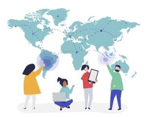 Bestebijles.com best tutors worldwide!