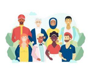 Bijles Cultuurwetenschappen Brussel (Online) - Studiebegeleiding & Huiswerkbegeleiding Secundair (BSO, KSO & ASO), Hoger & professioneel, Universitair Onderwijs & Volwassenen