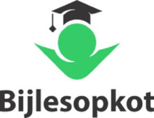 Vanaf €29/u. Bijlesopkot biedt bijles & studiebegeleiding voor alle vakken van het Lager, Secundair & Hoger Onderwijs. Contacteer ons voor de juiste leekracht, kwaliteit en service! Voor TSO BSO ASO KSO 1e 2e 3e graad heel Vlaanderen!