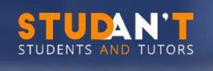 Vanaf €28/u. StudAnt biedt professionele, eersteklas Bijles, Vakbegeleiding & Studiebegeleiding in alle vakken Secundair & Hoger Onderwijs. Ook bieden wij uitstekende Thesisbegeleiding en Individuele voorbereiding Examencommissie op maat!