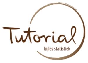 €34/u. Tutorial biedt eersteklas Bijles & Studiebegeleiding Statistiek I en II, Data-anlyse, Onderzoeksmethoden enz. in Gent, Leuven en Online! Contacteer voor intensieve, professionele Privéles Middelbaar, Hoger & Universitair Onderwijs!