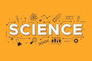 Bijles Wetenschappen Vlaanderen - Studiebegeleiding, Huiswerkbegeleiding, Privéles Basisonderwijs, Secundair (TSO, BSO, KSO & ASO), Hoger & professioneel, Universitair Onderwijs & Volwassenen