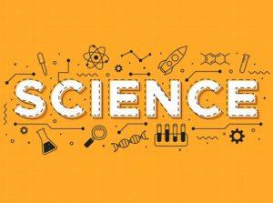 Bijles Wetenschappen Gent - Studiebegeleiding, Huiswerkbegeleiding, Privéles Wiskunde wetenschappen, Bèta- & Biowetenschappen Secundair (TSO, BSO, KSO & ASO), Hoger & professioneel, Universitair Onderwijs & Volwassenen