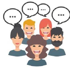 Remedial Teachers ervaringen met bijles geven met een Profieladvertentie in Bestebijles.com
