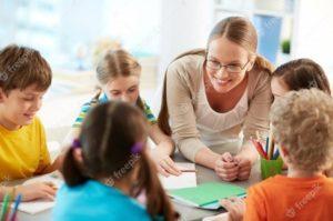 Remedial Teacher en zelfstandig RT/Bijles geven - Remedial Teaching met Profieladvertentie op maat in Bestebijles.com!