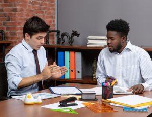 Bijles geven: beste bijbaan voor scholier, student, docent. Word zelfstandig (online) bijlesleraar/bijlesdocent in Nederland & Vlaanderen